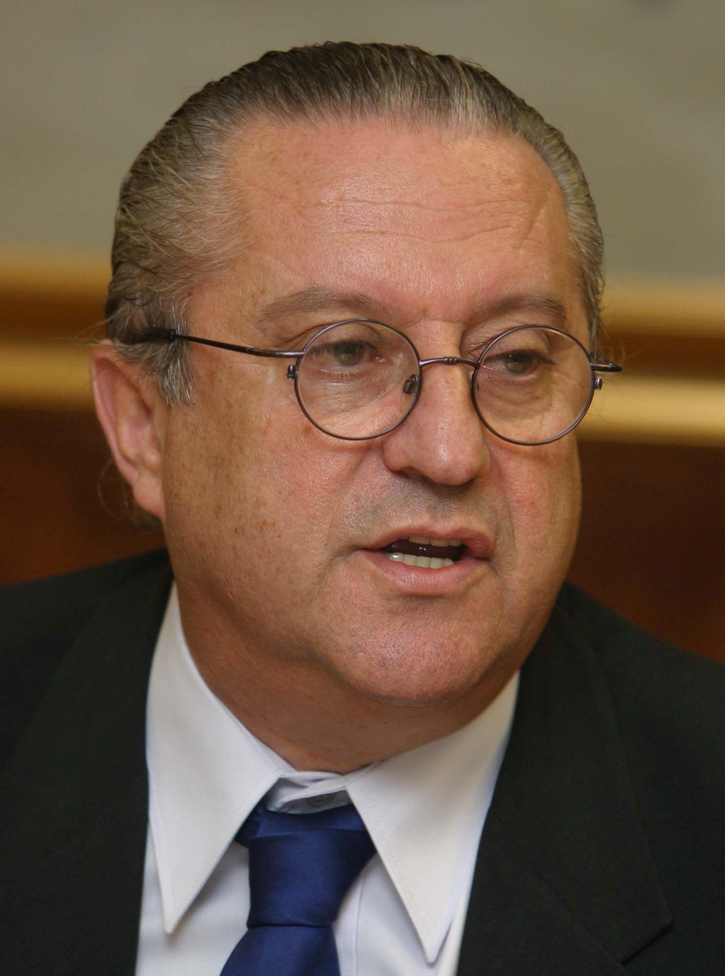 Slobodan Bobo Mitrović