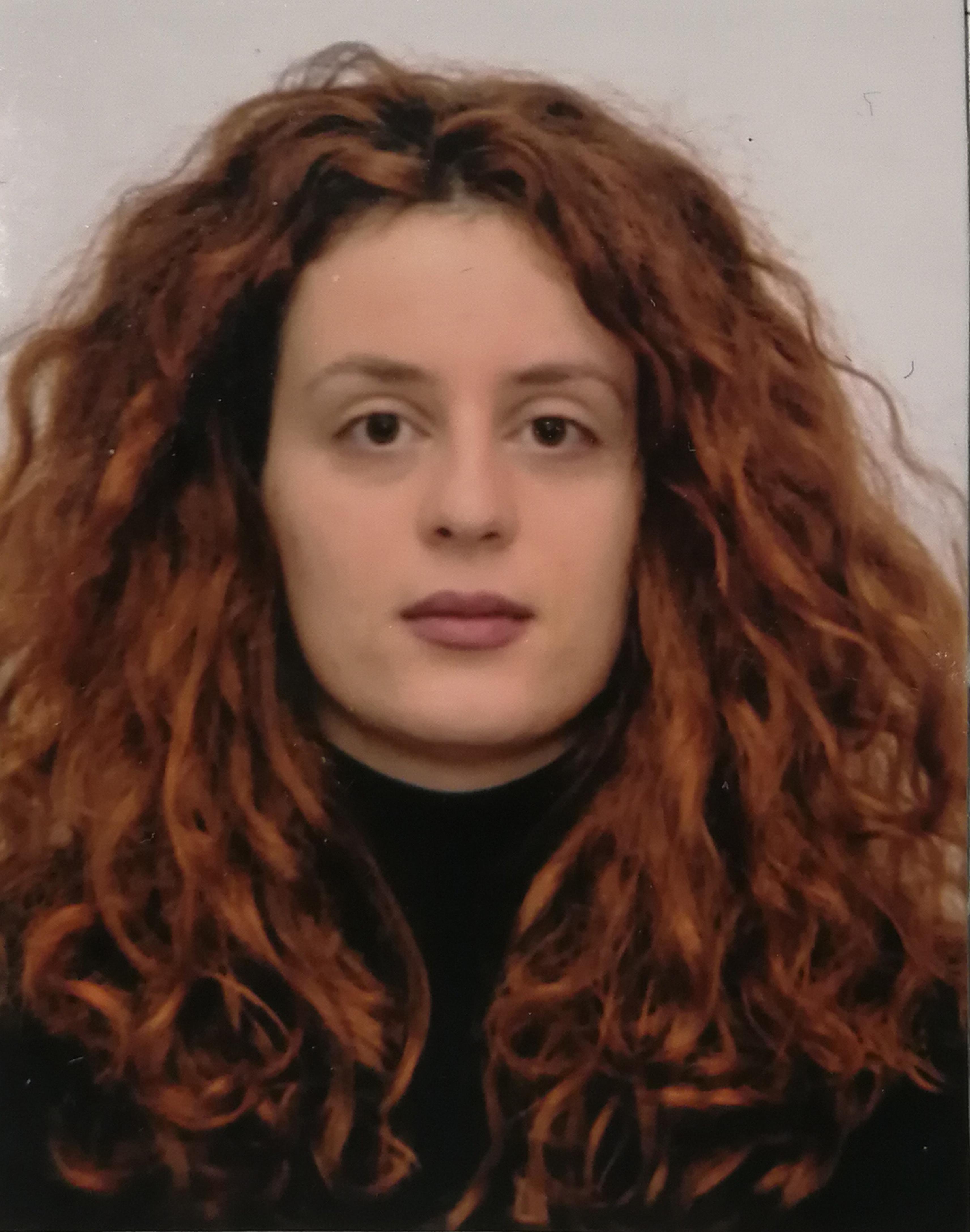 Milica Janković