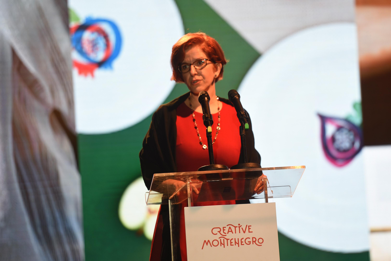 Danijela Gašparikova
