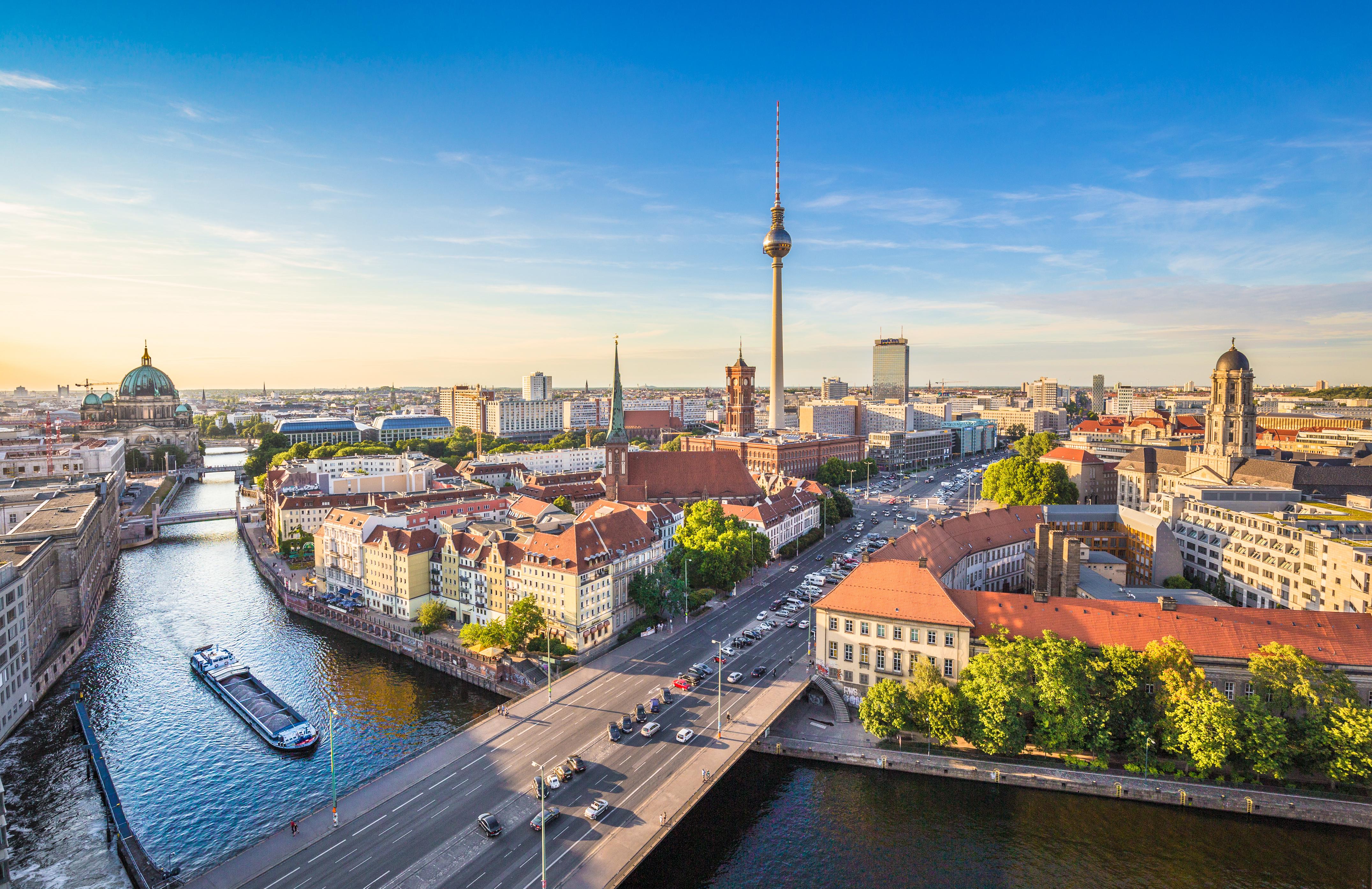 Berlin (4) (foto: Shutterstock)
