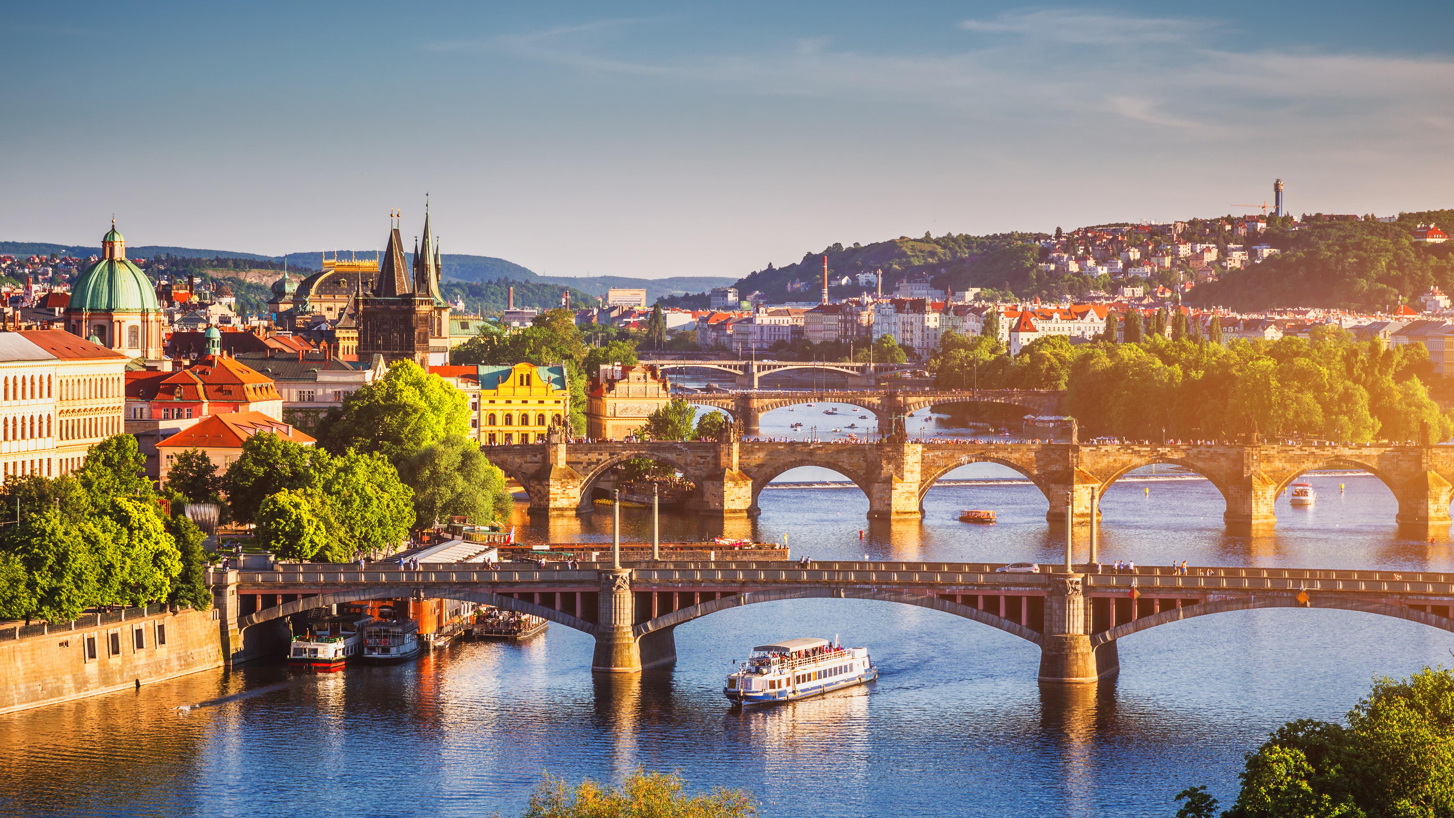 Prag (8) (foto: Shutterstock)