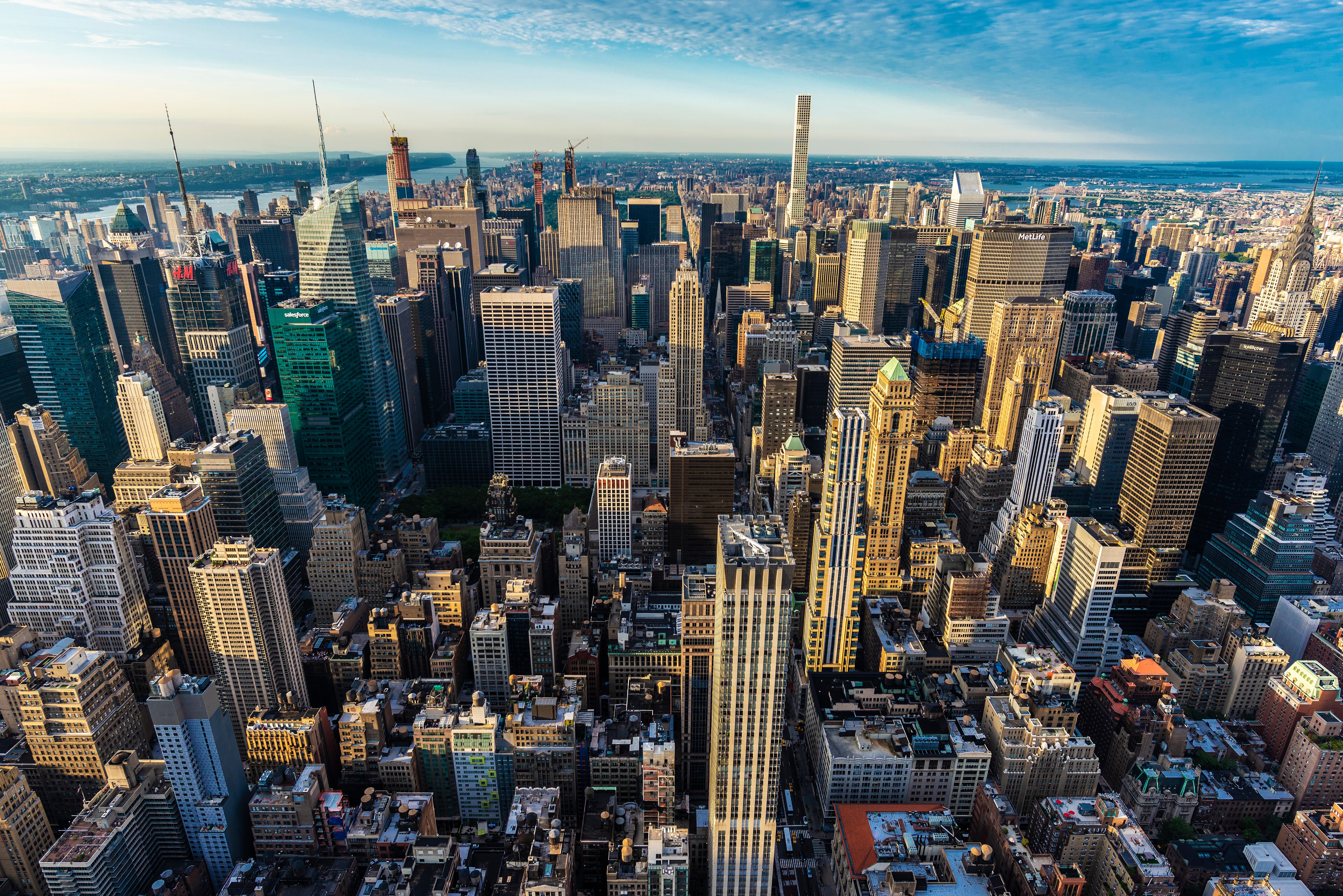 Njujork (9) (foto: Shuutterstock)