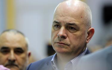 Dejan Bajić