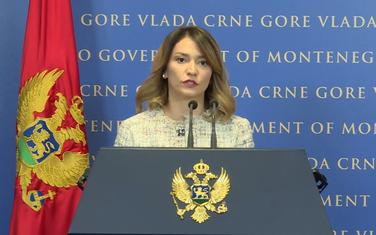 Jelena Jovetić