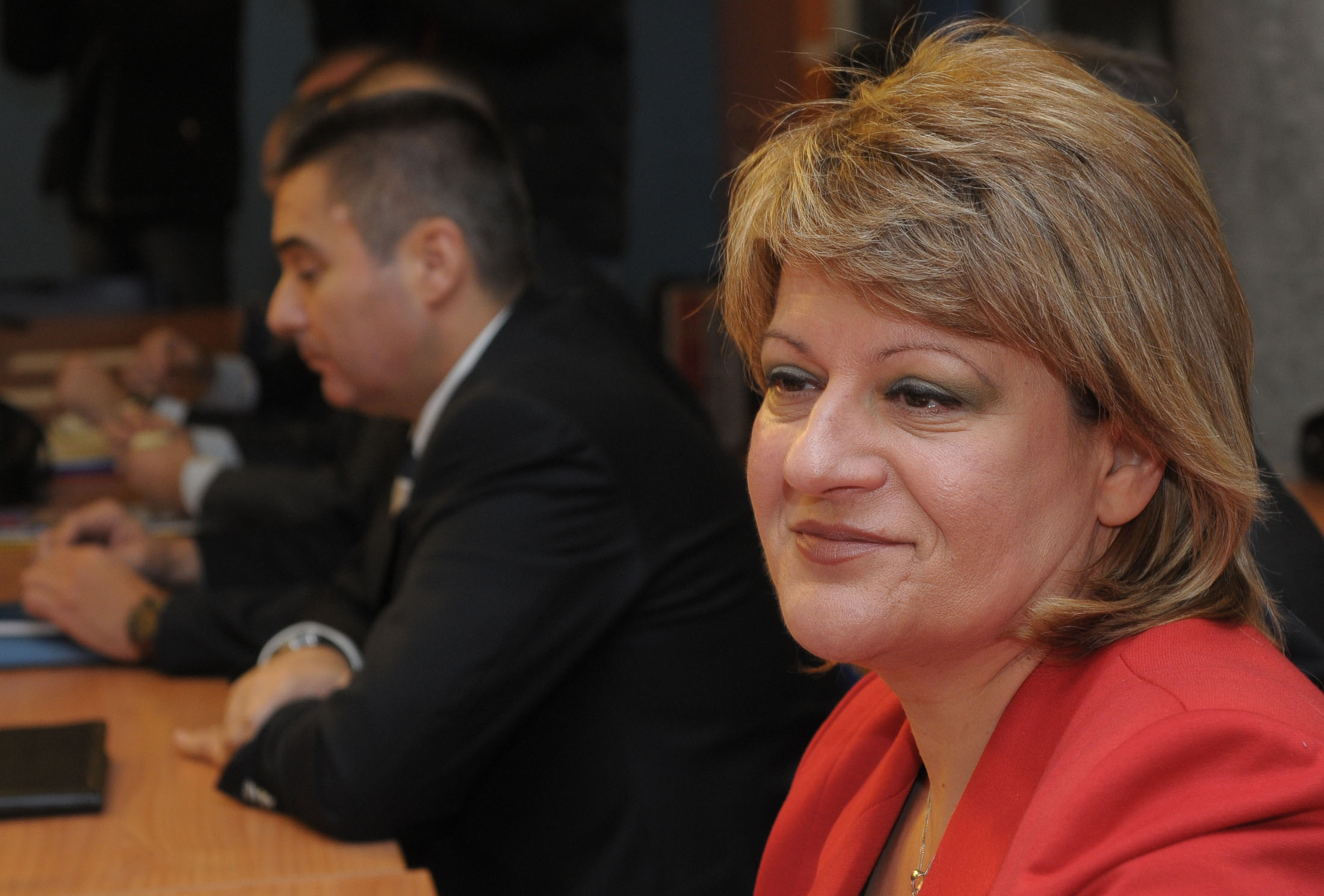Đurđina Nina Ivanović