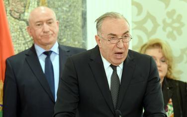 Milivoje Katnić i Ivica Stanković