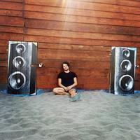 DJ karijera u usponu: Branko Vuković