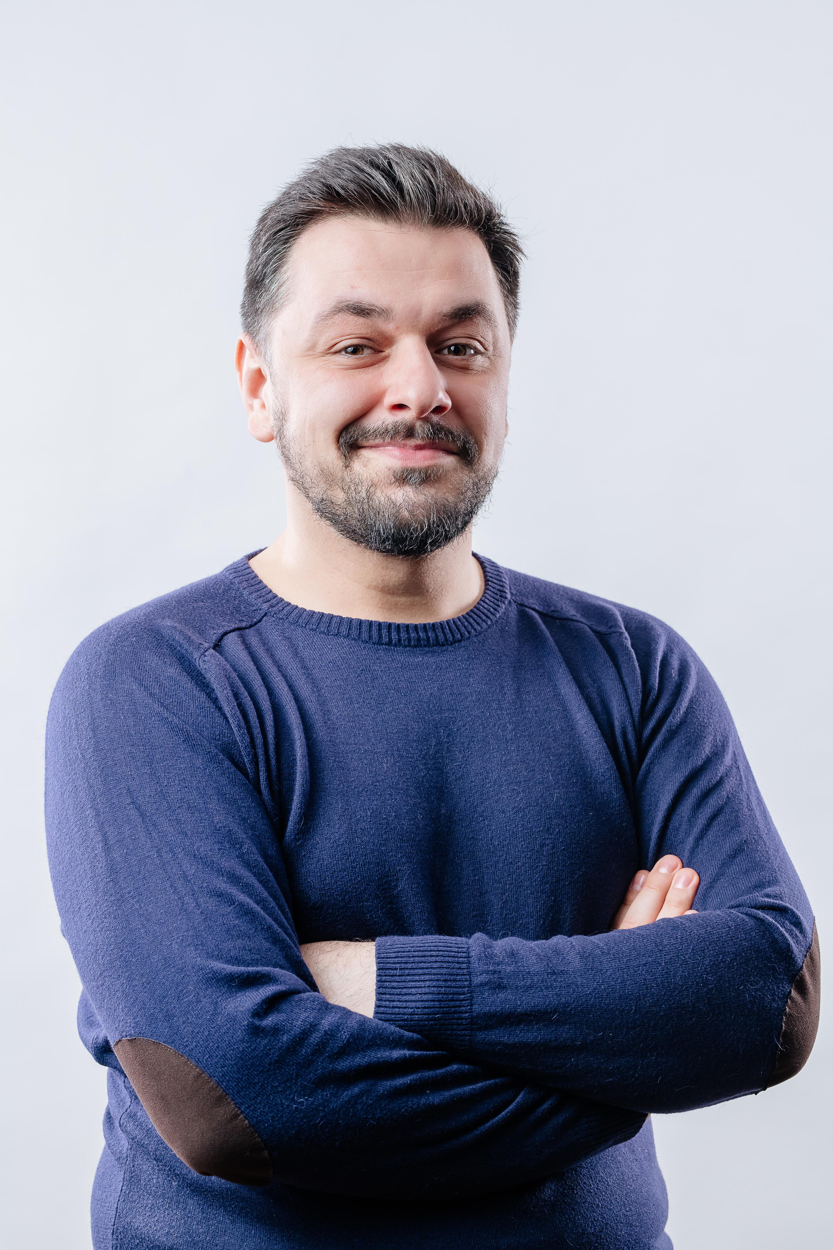 Marko Puljiz