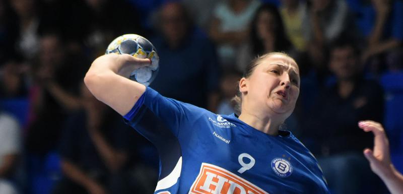 Đina Jauković