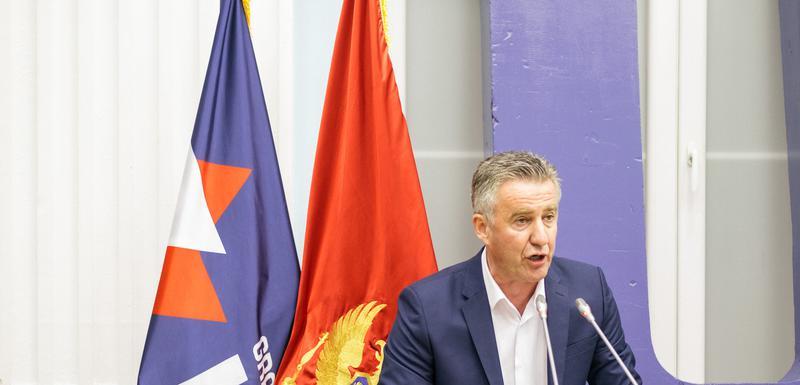 Slavko Šole Janković