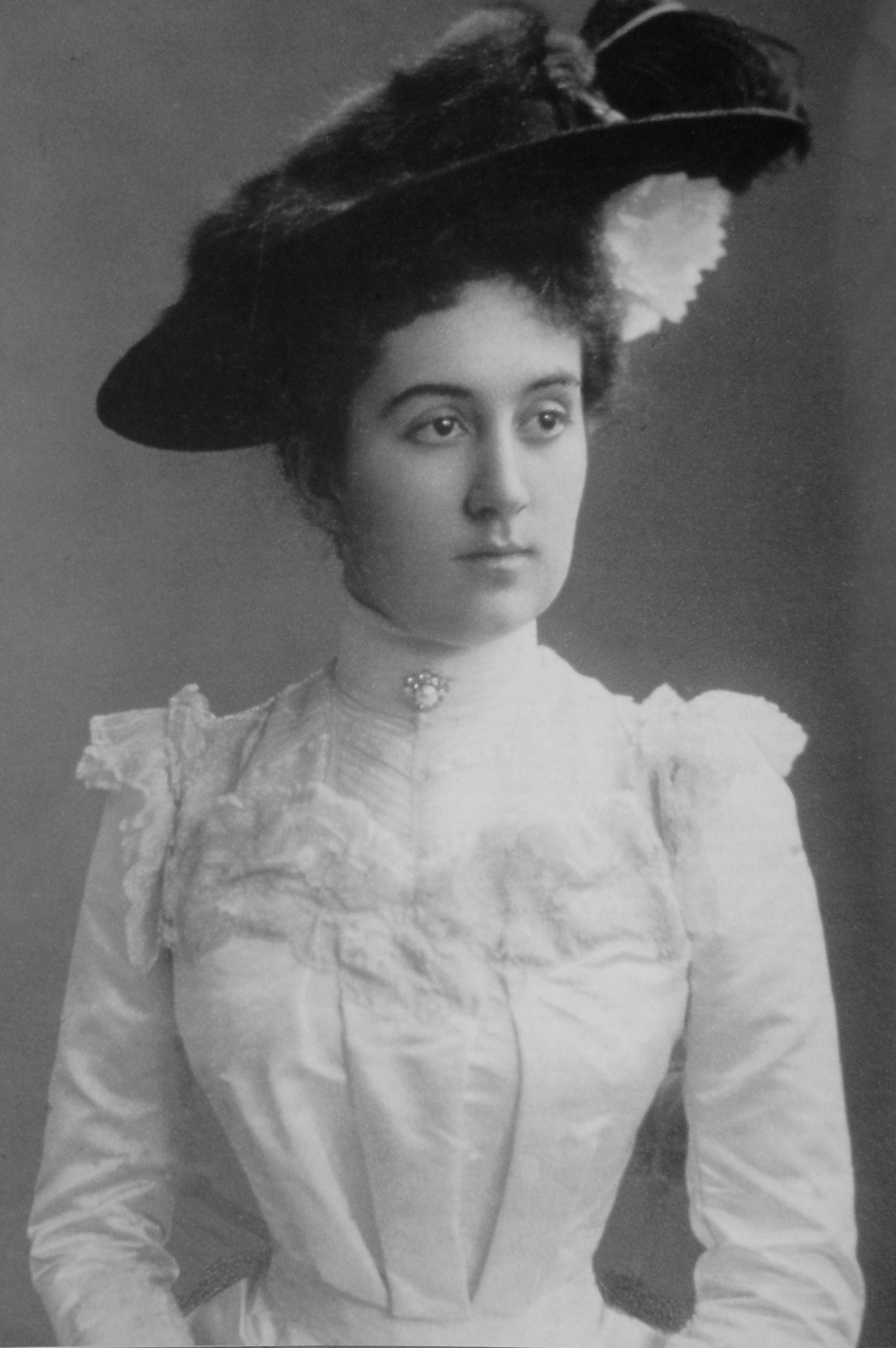 Princeza Ksenija Petrović