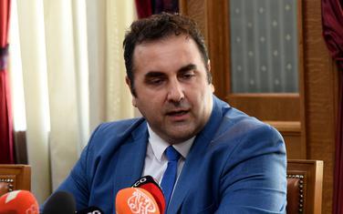 ASK nema dovoljno vremena za kontrolu: Radulović