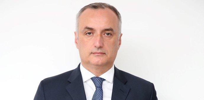 Danilo Nikolić