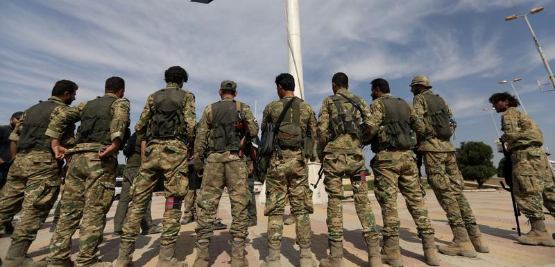 Moskva i Ankara isključile su mogućnost međusobnog sukoba u Siriji
