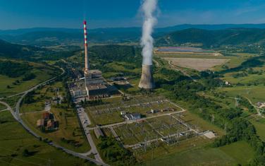 Jedan od najznačajnijih energetskih projekata: TE