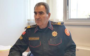 Ko ne plati kaznu, može u zatvor: Stevanović