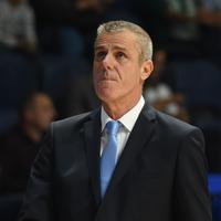 Slobodan Subotić