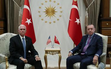 Pens i Erdogan