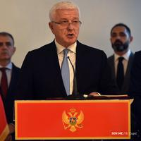 Marković u Pljevljima