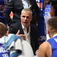 "Na ""tankom ledu"": Slobodan Subotić"