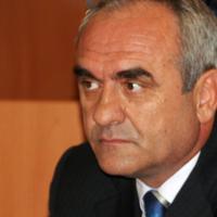 Đoković je bio član Komisije za sprečavanje sukoba interesa