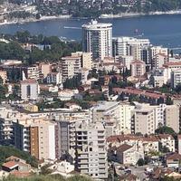 Budva (Ilustracija)