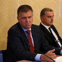 Opozicija očekuje odgovor, rok je bio 15. oktobar: Gvozdenović