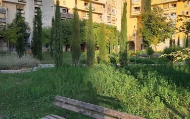 Park u Bloku 5