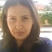 Prof. dr Marjana Đukić