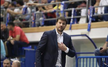 Vlado Šćepanović