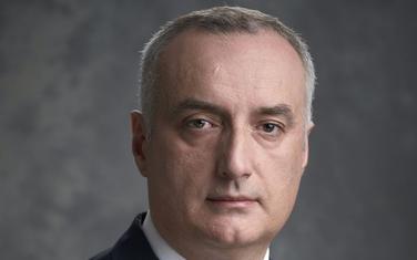 Gotovo dvije godine obavlja funkciju rektora: Nikolić