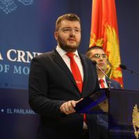 Momo Koprivica