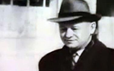 Nika Labović