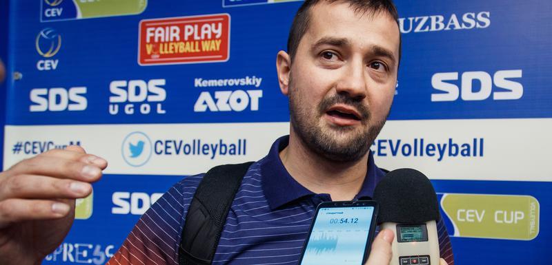 Darko Prebiračević