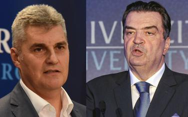 Brajović i Knežević