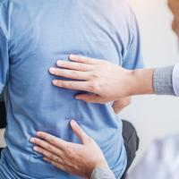 Više pacijenata tvrdi da na prvu terapiju čekaju više od tri mjeseca