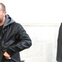Zejak i Grgurović sa ranijih saslušanja