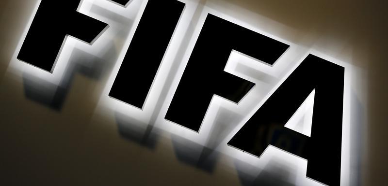 Novo takmičenje FIFA