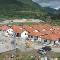 Naselje Riversajd odavno pretijesno za sve izbjeglice