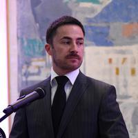 Zajedničkim radom do muzeja: Aleksandar Bogdanović