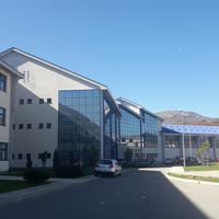 Osnovna škola u Kolašinu