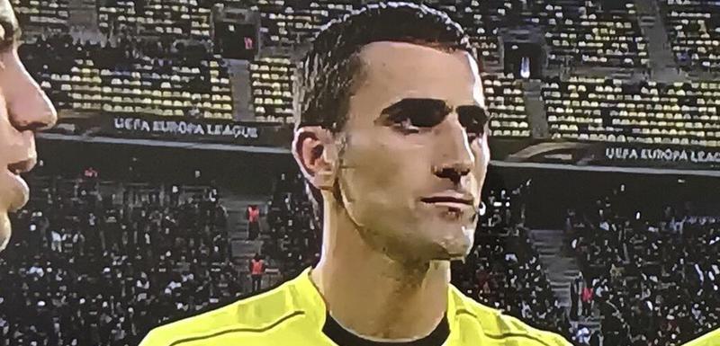 Nikola Dabanović