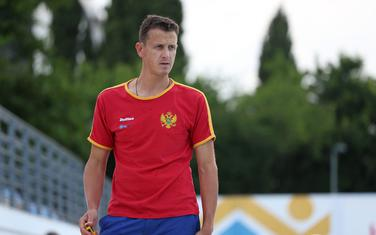Vladimir Gojković