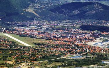 Berane (ilustracija)