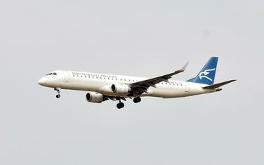 Aerodromi sa nacionalnom aviokompanijom budućnost vazduhoplovstva Crne Gore