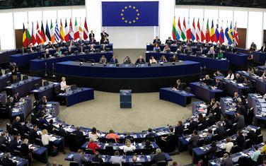 Poslanici žale zbog stavova Evropskog savjeta: Evropski parlament