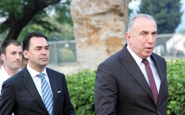 Pažin i Stanković