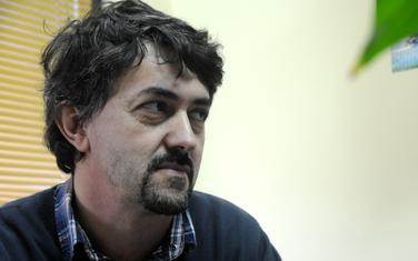 Vladimir Pešić