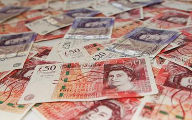 Analizirano 400 slučajeva korupcije i pranja novca