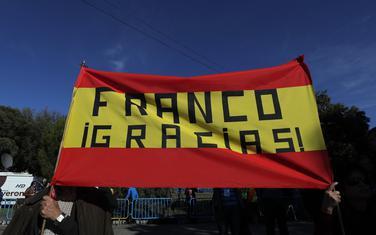 Podrška Franku